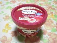 Whitepeachencore