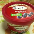 Blueberry (2007)