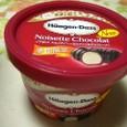 Hazelnut Chocolat (2007)