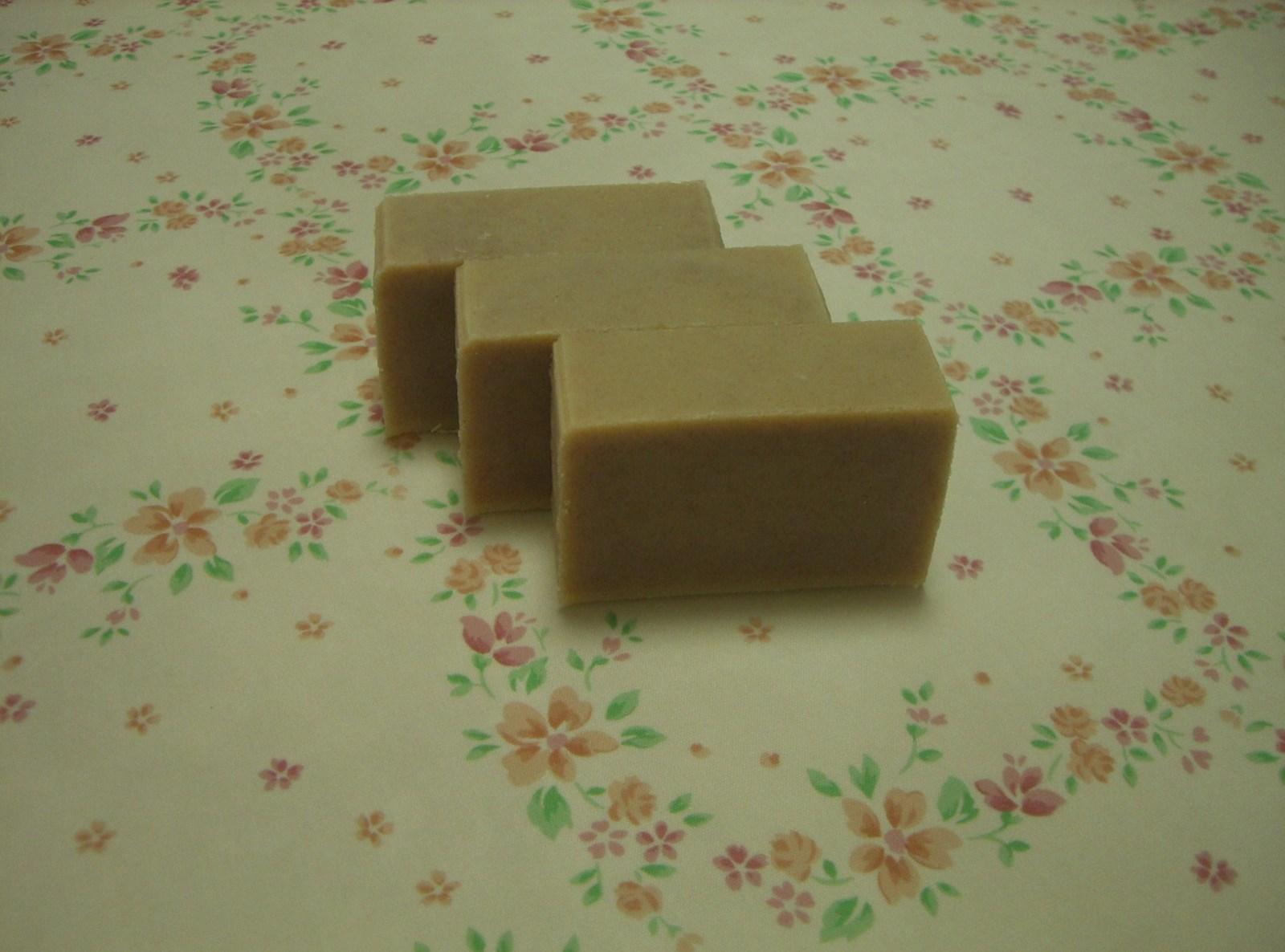 #120黒糖小豆